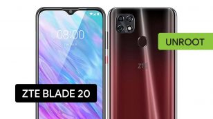 How to Unroot ZTE Blade 20? Five Easy Methods!