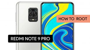 How to Root Redmi Note 9 Pro – Five Easy METHODS!