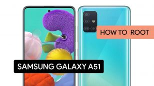 How to Root Samsung Galaxy A51 – Five Easy METHODS!