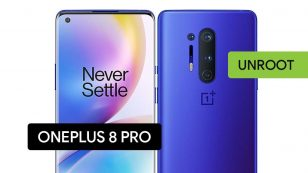 How to Unroot OnePlus 8 Pro? Five Easy Methods!