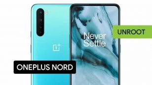 How to Unroot OnePlus Nord? Five Easy Methods!