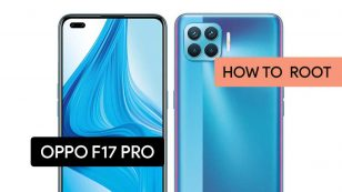 How to Root Oppo F17 Pro – Five Easy METHODS!