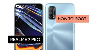 How to Root Realme 7 & 7 Pro – Five Easy METHODS!